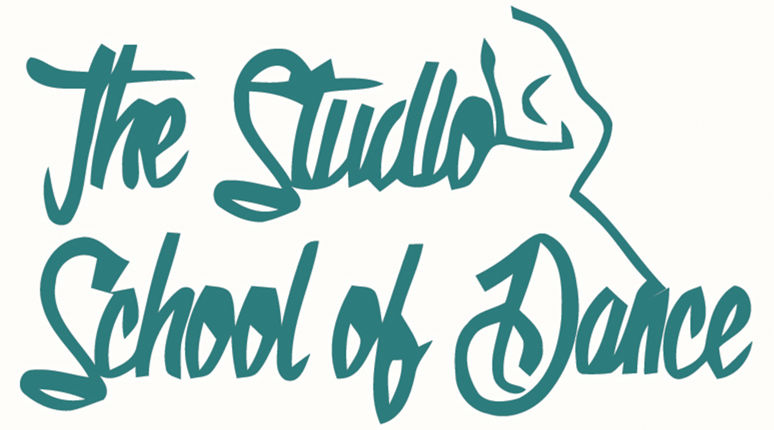 The Studio School of Dance - Ottawa and Carleton Place